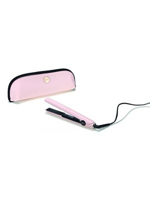 GHD Classic Vintage Pink