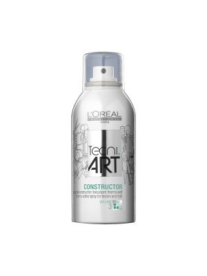L´Oreal Tecni Art Volume Constructor 150 ml