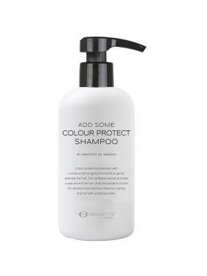 Grazette Add Some Colour Protect Shampoo 250ml