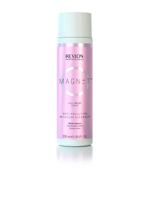 Revlon Magnet Anti-Pollution Micellar Cleanser