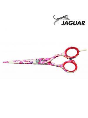 Jaguar Heartbreaker 5