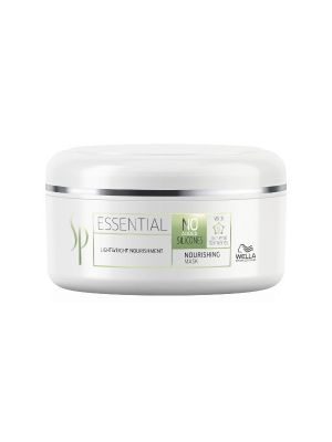 Wella SP Essential Mask 150ml