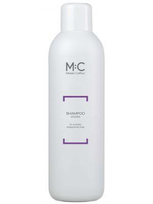 M:C Jojoba Shampoo 1000ml