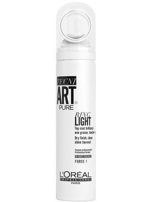 L'Oreal Tecni Art Ring Light 150ml