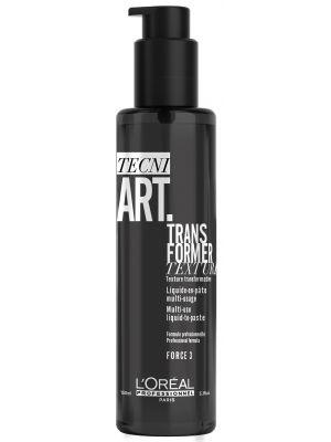 L'Oreal Tecni Art Trans Lotion 150ml