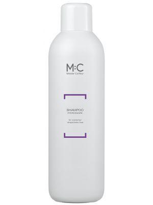 M:C Pferdemark Shampoo 1000ml