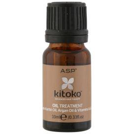 Kitoko Oil Treatment 10ml