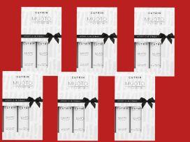 Cutrin Muoto Christmas Box 6-pack