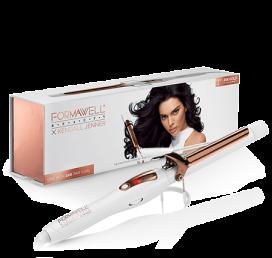 Formawell Beauty Kendall Jenner Locktång 25mm
