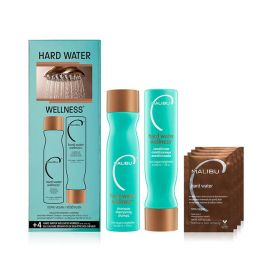 Malibu C Hard Water KIT