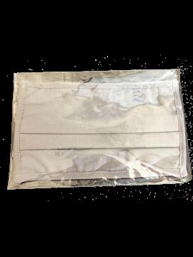 Munskydd 6-lager Tvättbart