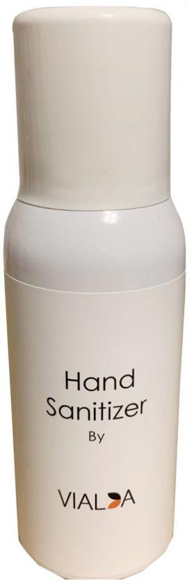 Handsprit Aerosol Spray 100ml
