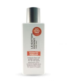 Leighton Denny Essential Remover 150ml