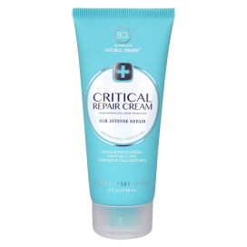 Sea Kelp Critical Repair Cream 89ml