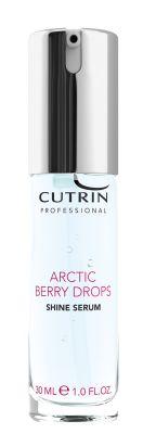 Cutrin Shine Serum 30ml