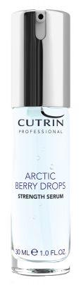 Cutrin Strength Serum 30ml