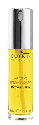 Cutrin Recovery Serum 30ml