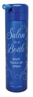 Salon In A Bottle