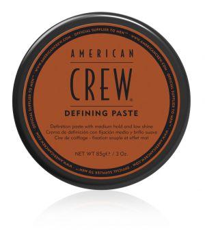 American Crew Defining Paste Medium Hold 85g