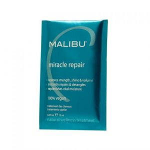 Malibu C Miracle Repair Sachet 5g ( 1 st )