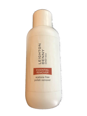 Leighton Denny Essential Remover 500ml