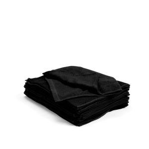 Bleach-Safe Frottéhanddukar 12-pack KAMPANJ!