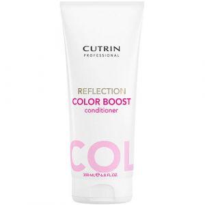 Cutrin Color Boost Balsam 200ml