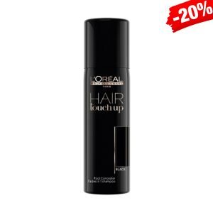 L´Oreal Hair Touch Up