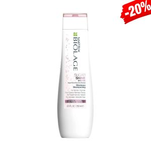 Matrix Biolage Sugar Shine Shampoo