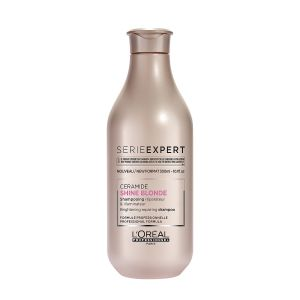 L´Oreal Shine Blond Shampoo 300 ml