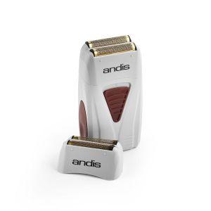 Andis Profil Lithium