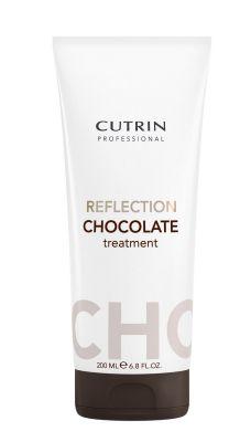 Cutrin Reflection Tonande Inp Chocolate 200 ml