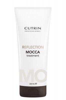 Cutrin Reflection Tonande Inp Mocca 200ml