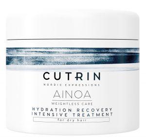Cutrin Ainoa Hydration Recovery Intensive Treatment 150ml
