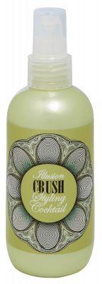 Grazette Crush Illusion Styling Cocktail