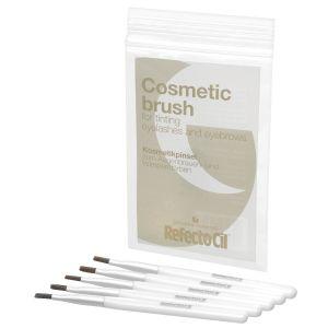 RefectoCil Penslar 5-pack Soft / Hard