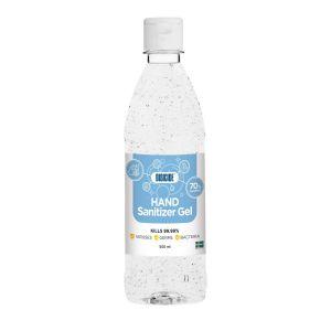 Disicide Hand Santizer Gel 500ml