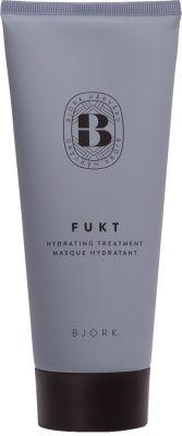 Björk Fukt Treatment 200ml