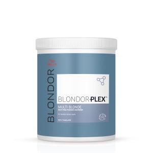 Wella BlondPlex Bleach 800g