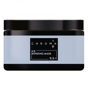 Schwarzkopf Chroma ID Color Mask 250ml