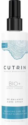Cutrin Bio+ Re-Balance Care Spray 200ml