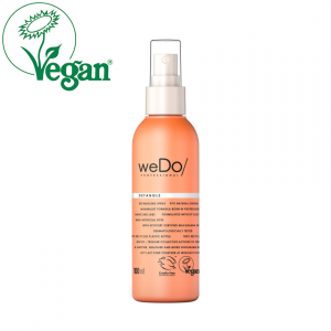 weDo Detangling Spray 100ml