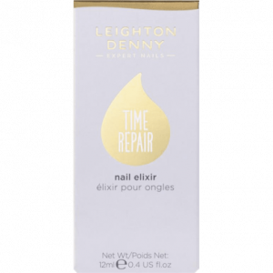 Leighton Denny Repair Nail Elixir Polish 12ml