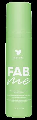 Design Me Fab Me