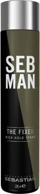 SEB MAN The Fixer Spray 200ml