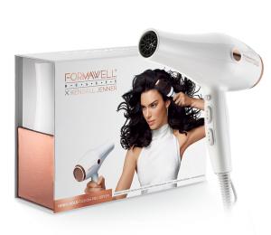 Formawell Beauty Kendall Jenner Fläkt