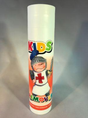 Kids Remover