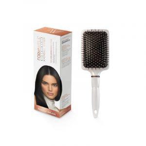 Formawell Beauty Kendall Jenner Paddelborste