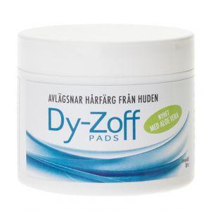 Dy-Zoff 80st