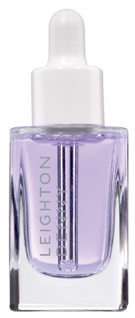 Leighton Denny Miracle Drops
